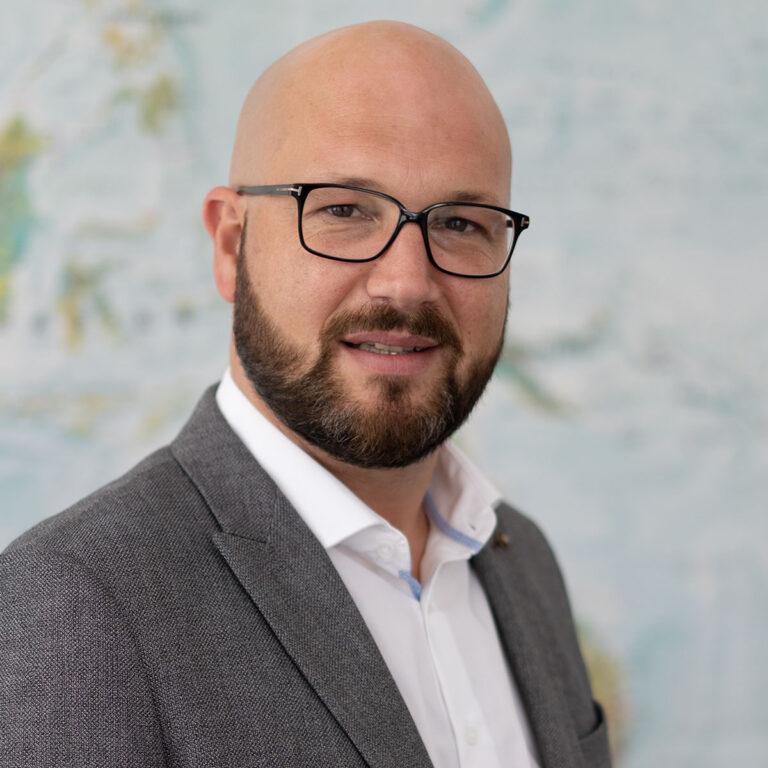 Patrizio Bisante_Experte_Vorstand