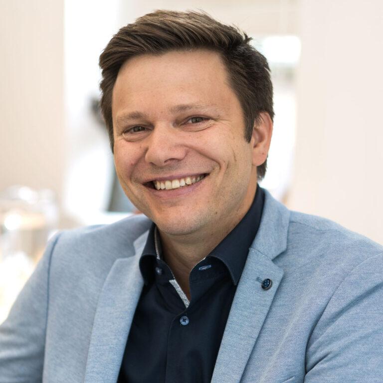 Matthias Egli Ormera