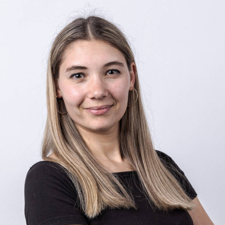 Martina Egli Zeilenwerk GmbH
