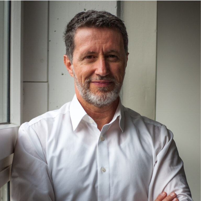Alain Bützberger