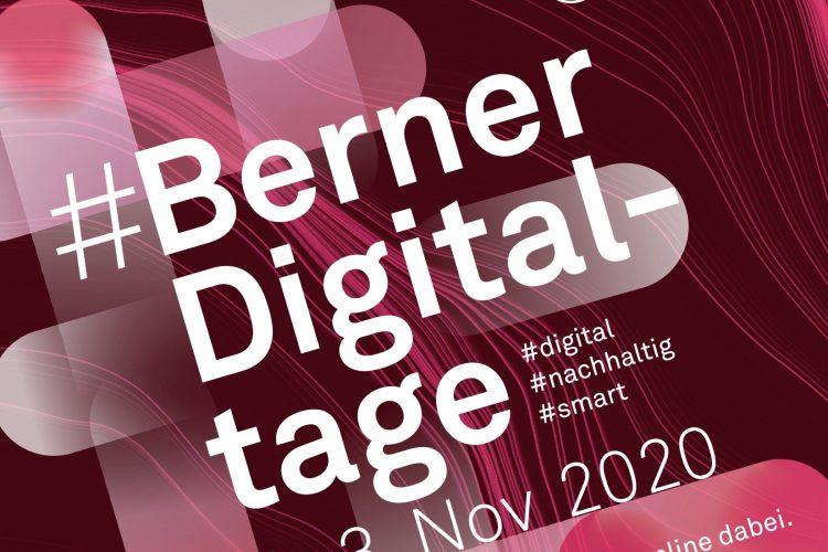 Berner Digitaltage