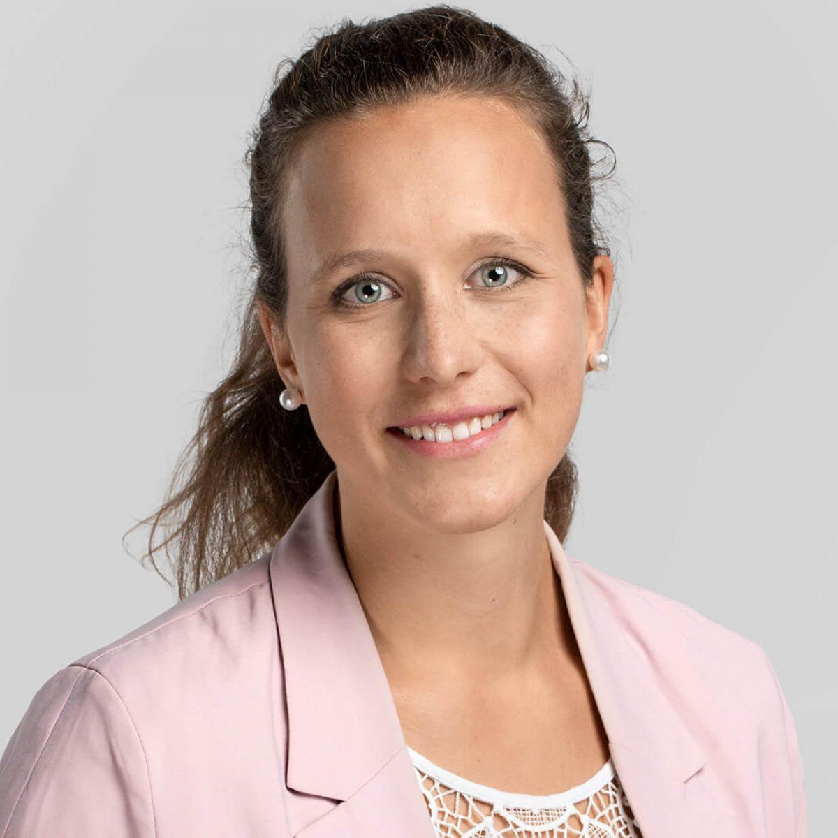 Rabea Besch_SCVB_Team_Geschäftsstellle