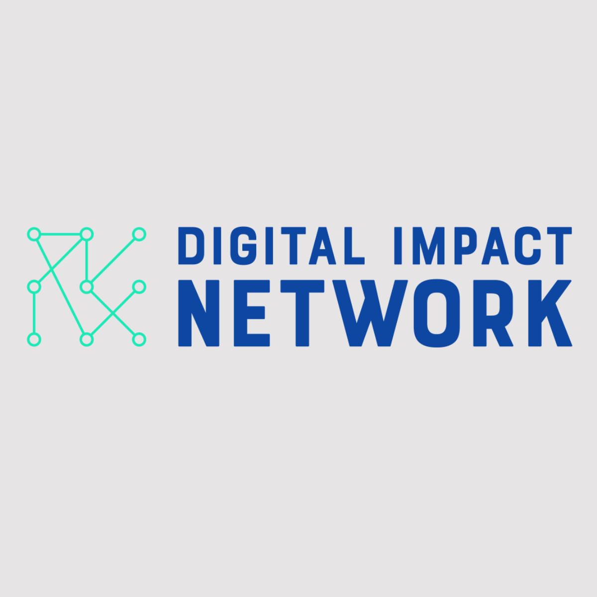 Digital Impact Network DIN