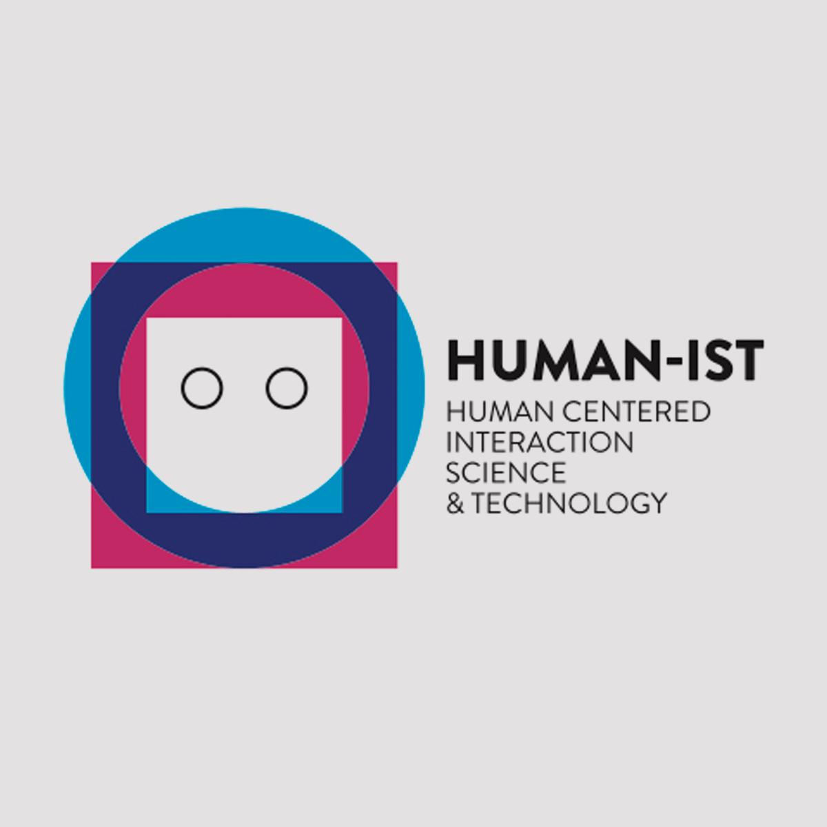 Human-ist_Logo_1200x1200px