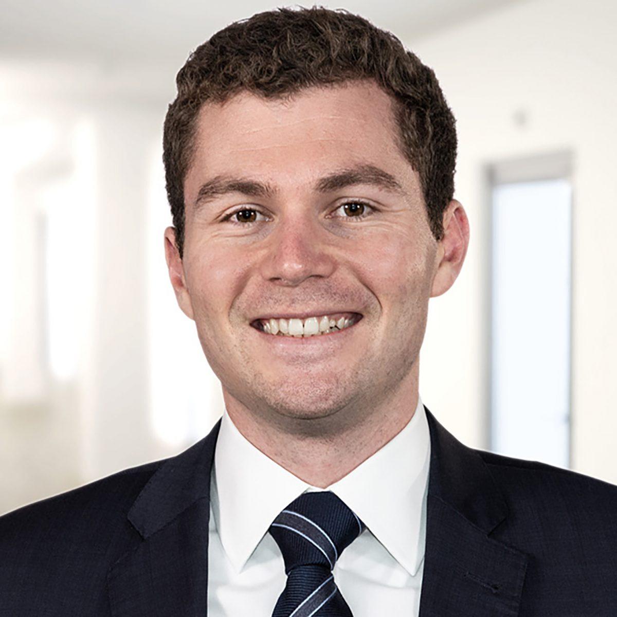 Jonas Urwyler Experte