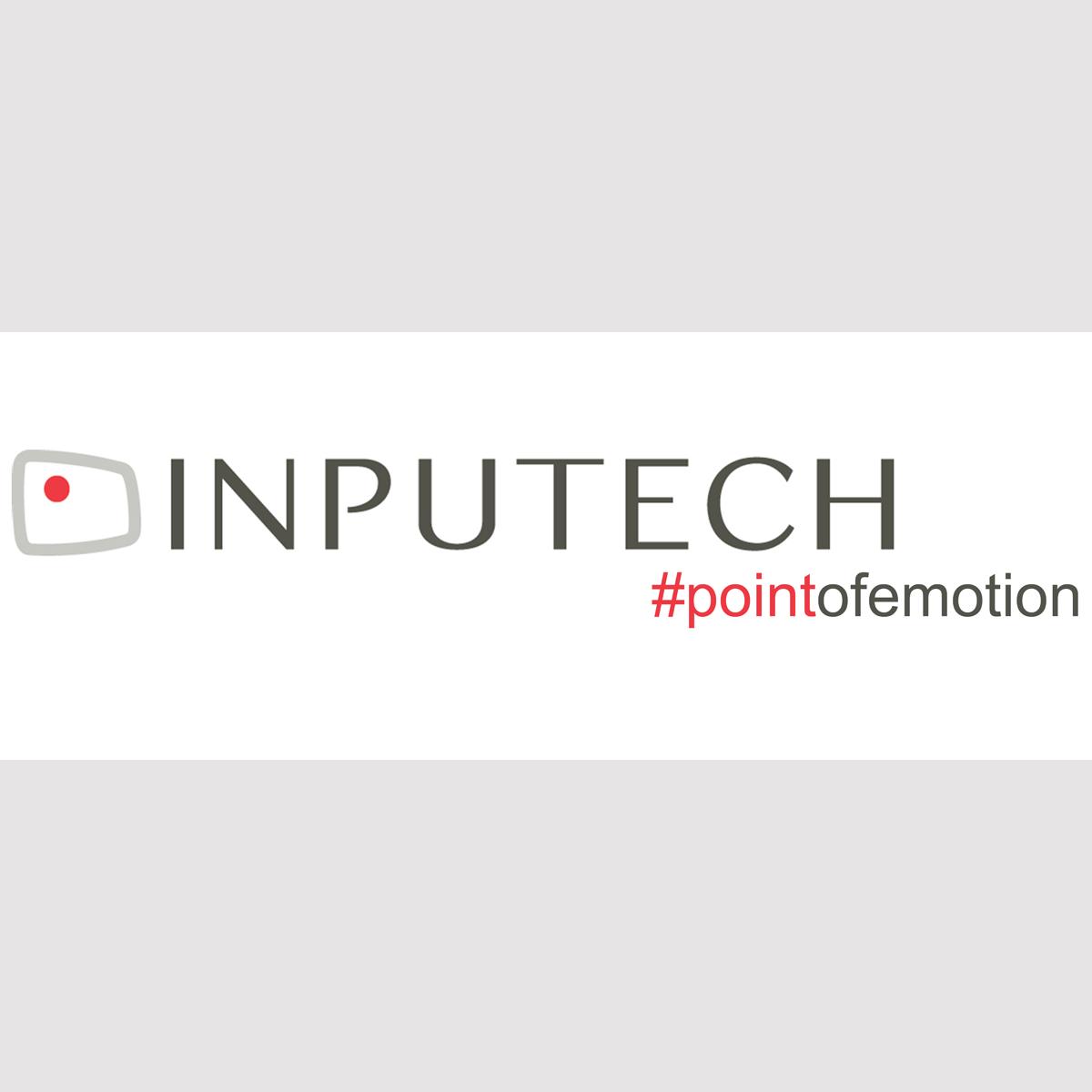 Logo Inputech AG