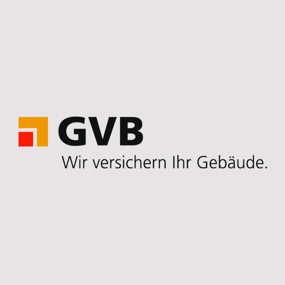 Logo Silberpartner GVB