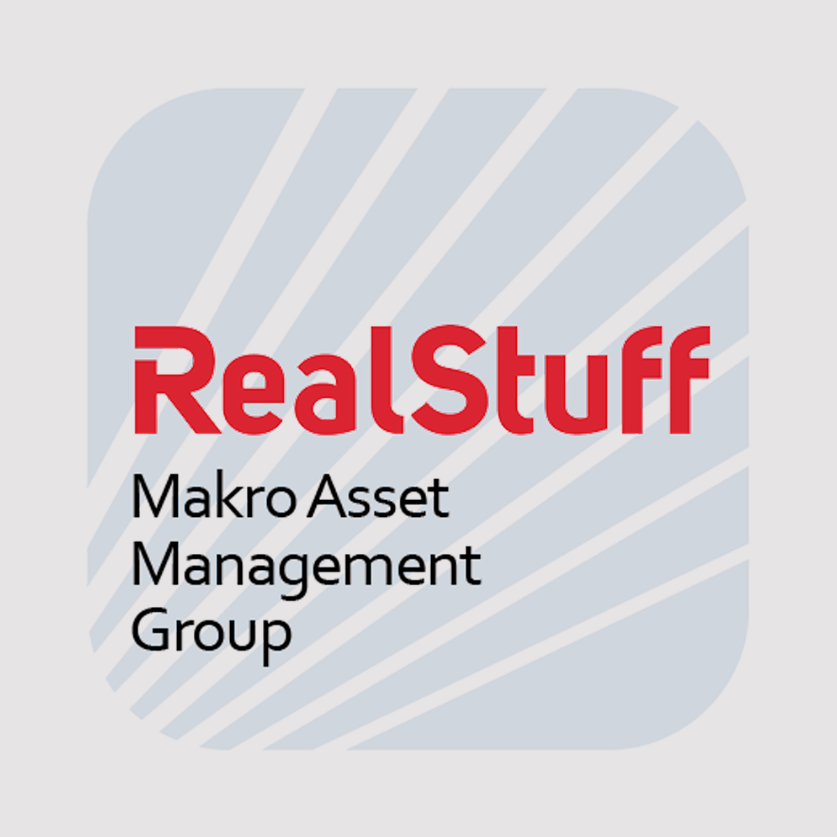 Goldpartner RealStuff