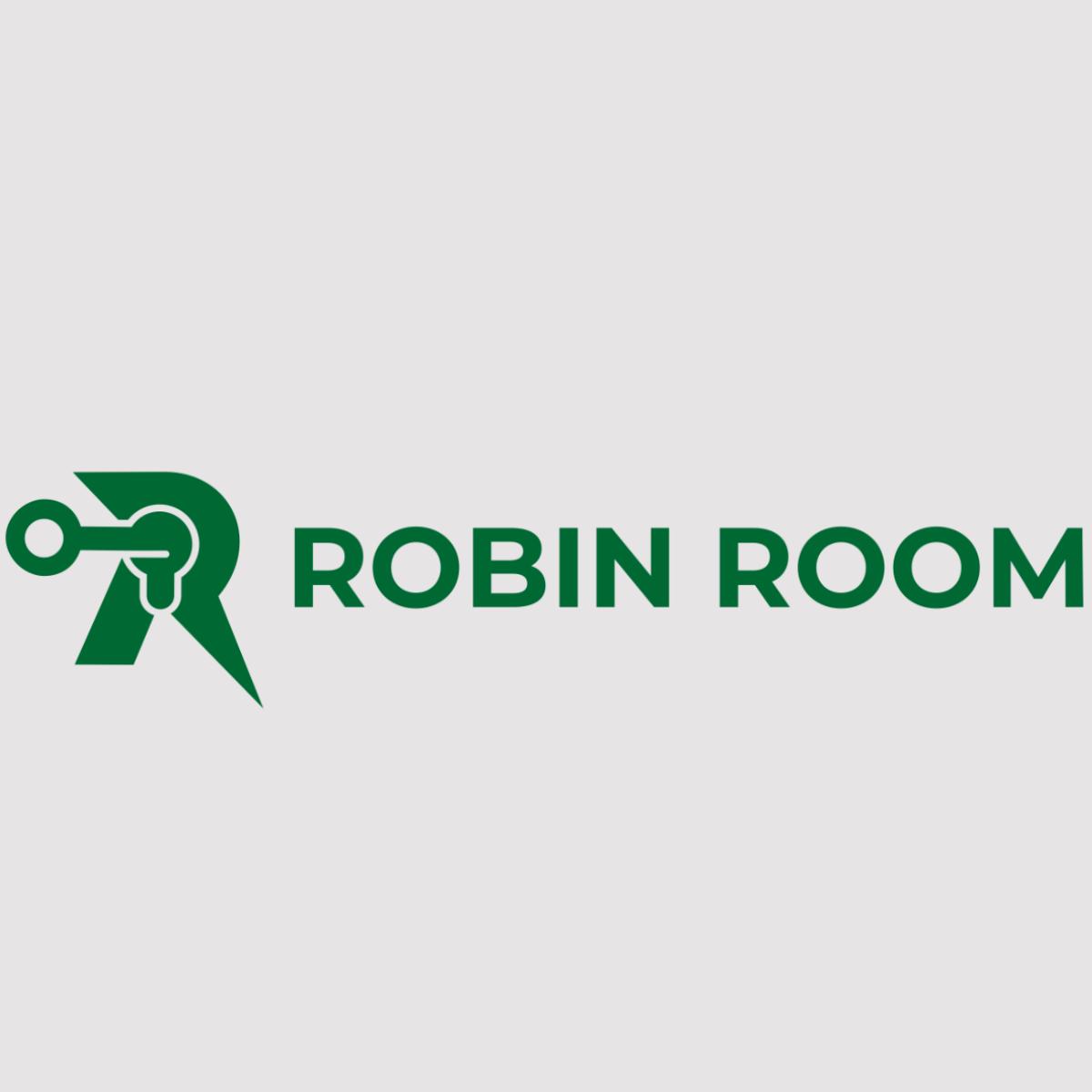 Robin_Room