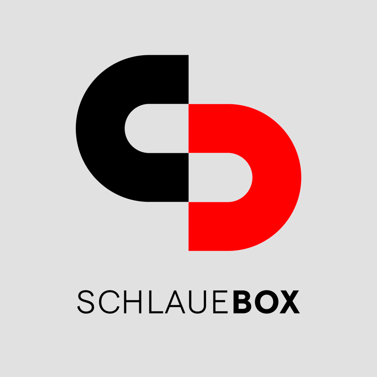 SCVB_Logo_SchlaueBox_1200x1200px