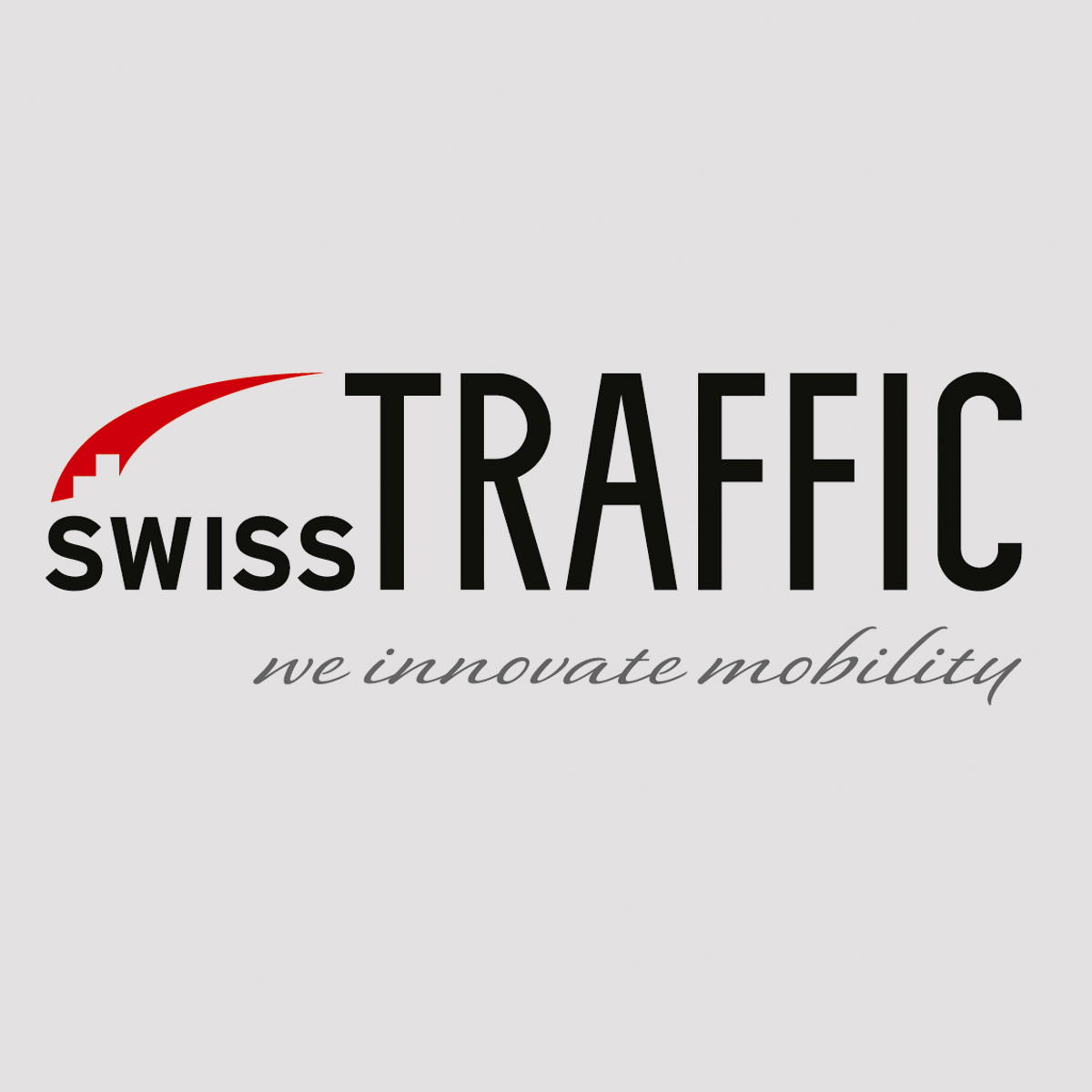 Swisstraffic