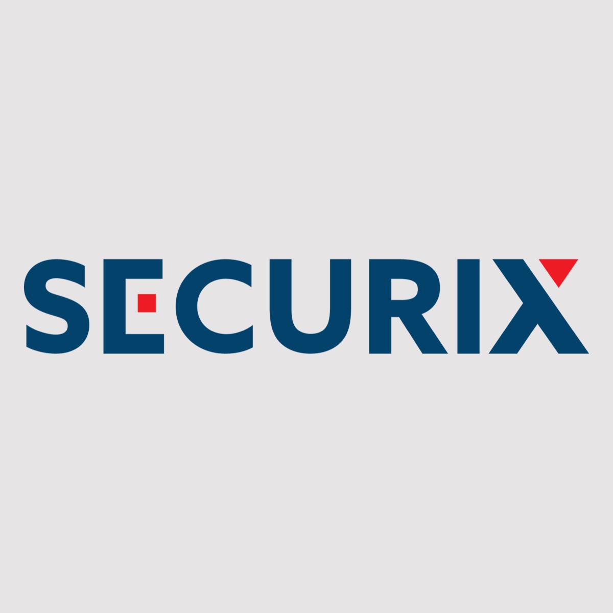 Logo Securix AG