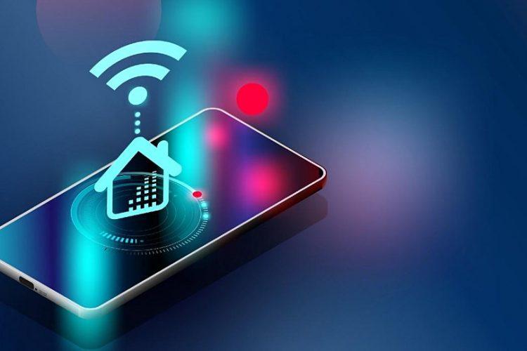 Smart_Living_nachhaltig_vernetztes_Wohnen