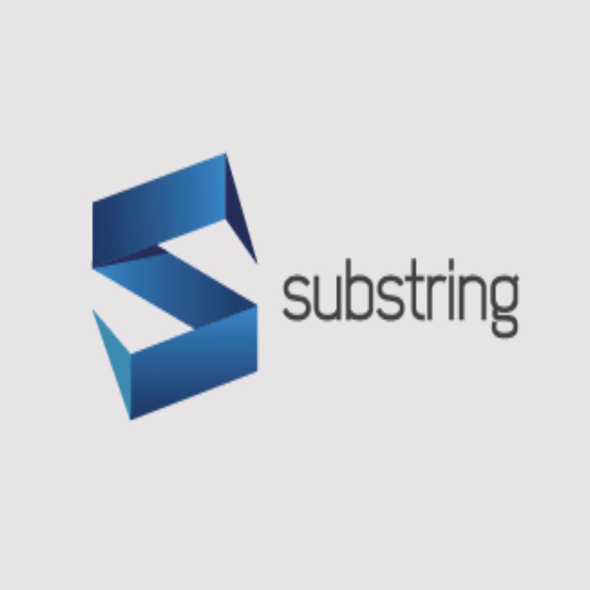 Substring GmbH