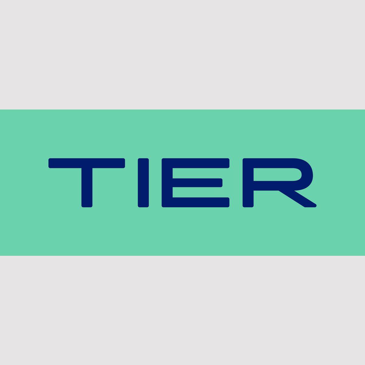 Trier Mobility GmbH