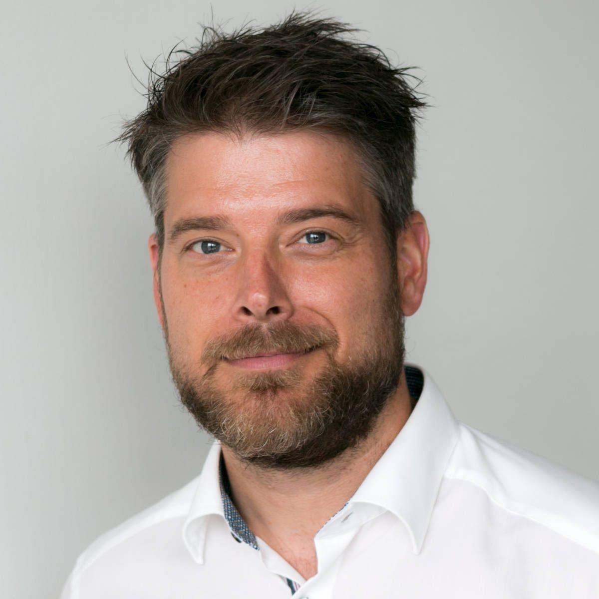 Harald Schrödl Losinger Marazzi