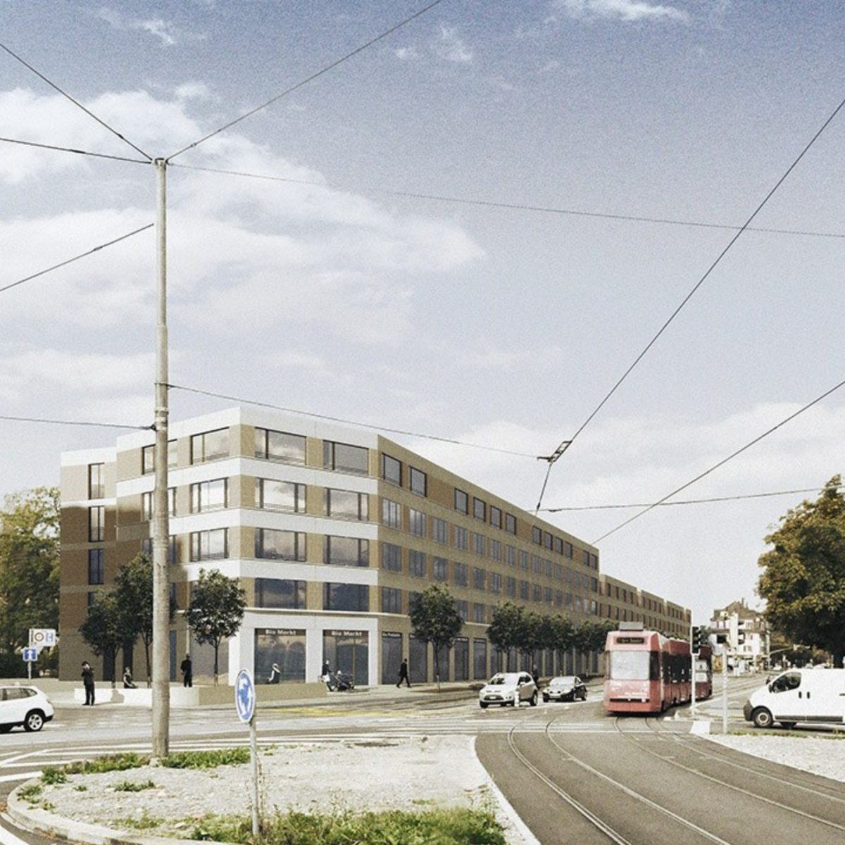projekt_burgernziel