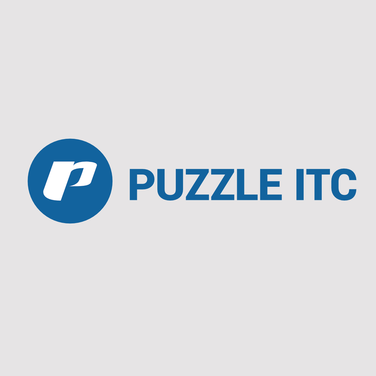 puzzle_itc_png