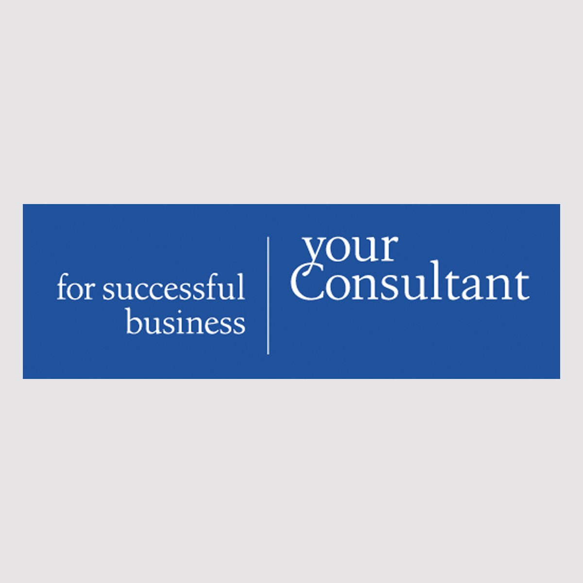 your Consultant AG